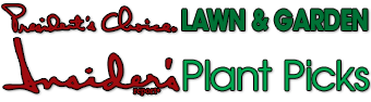 President's Choice Lawn and Garden 2015 Media Preview